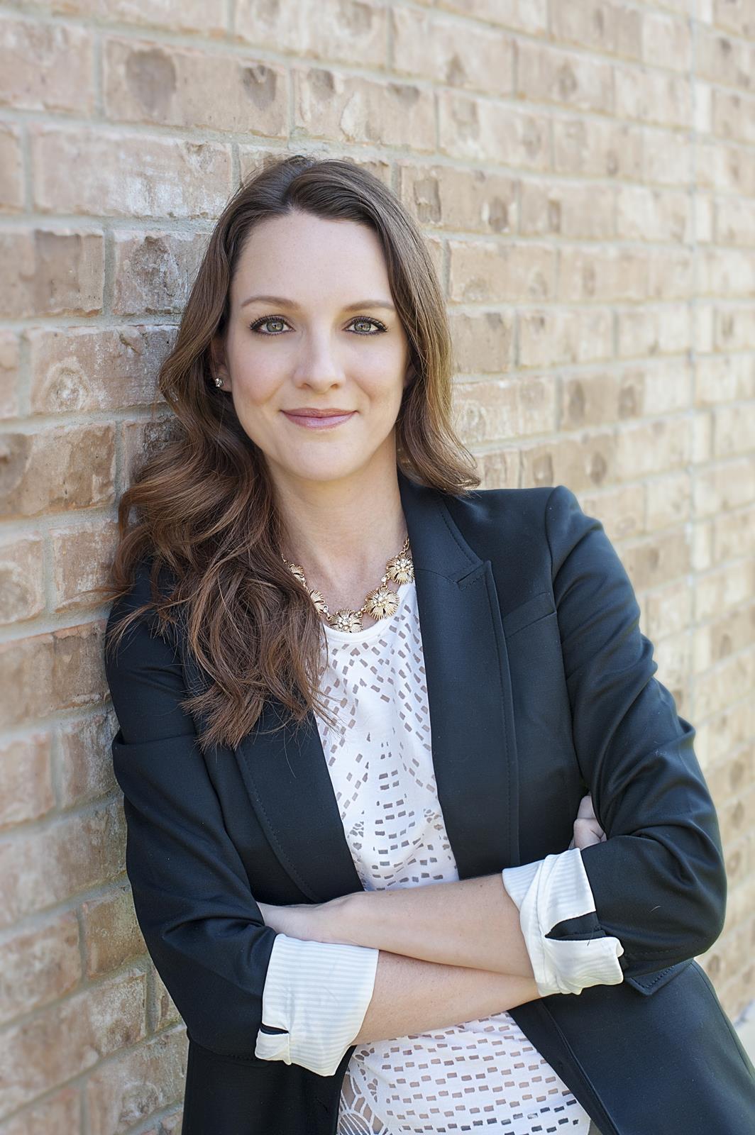 Marisa Ladd, Broker, Realtor