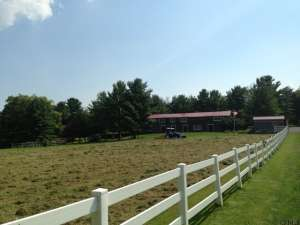 179 Onistagrawa Lane, Middleburgh NY