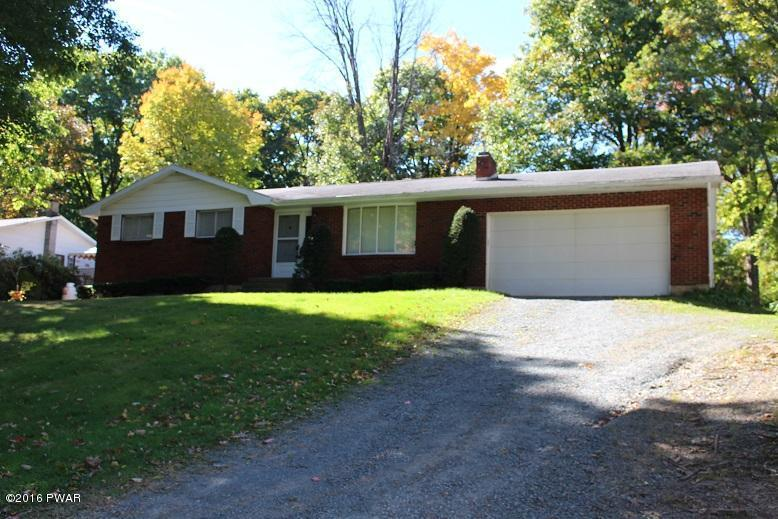 Sold! 576 Arnold Drive