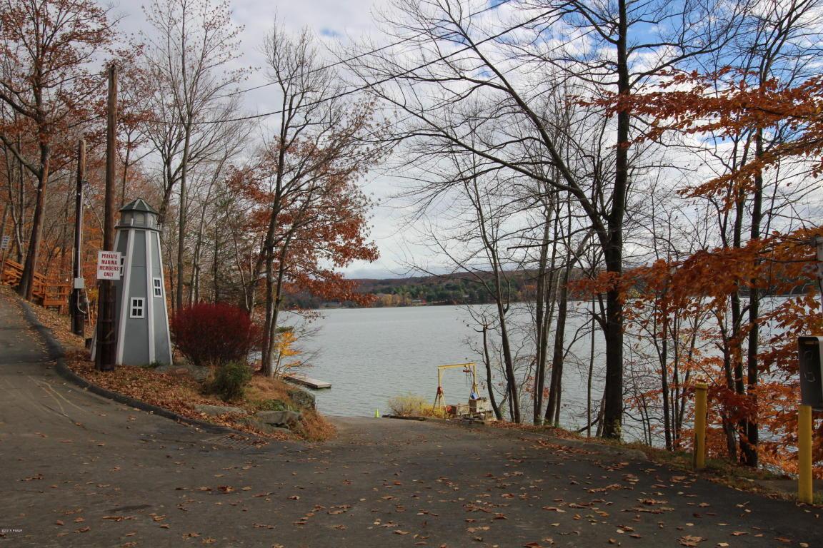 6 Boathouse Road - WLE Lake View Lot