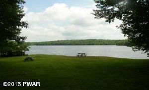 73 Lakeview Timbers Drive-Beautiful Lake View Estates Lot off Lake Watawga