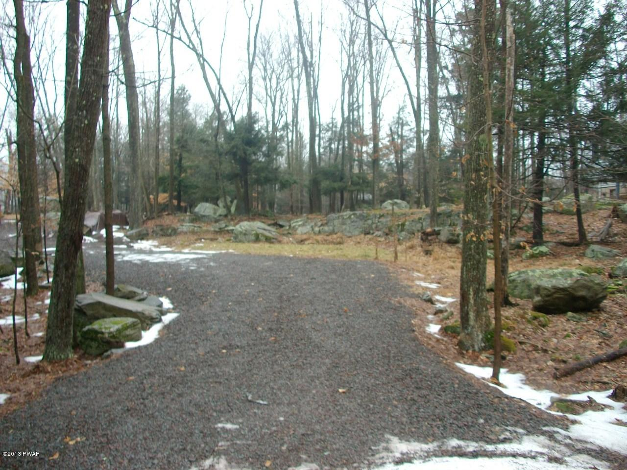 3488 Cliffwood Drive - Building Lot in Award Winning Hideout Community