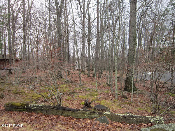 NEW LISTING! Build Your Dream Home on This Half Acre Lot in Masthope Mountain Community! Located Adjacent to the Masthope Fitness Center, This is a Central Area That is Sure to Put Your New Home on Display. For more information on the Location of Your Fut