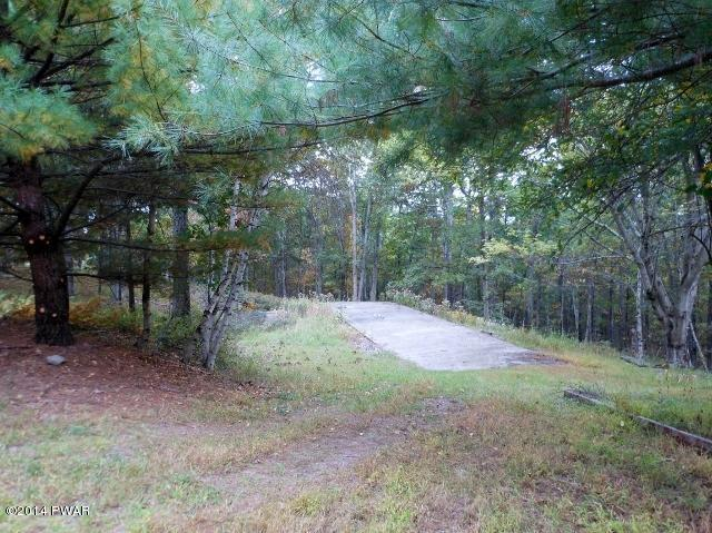 RECENTLY REDUCED!! This 6.68 Acre Plot of Land Already Has a Well, Septic, AND Electric!! If You are Looking for Privacy and Space, This is the Lot for You! Just Minutes Away from the Lackawaxen River! Motivated Sellers so Jump On This Great Deal! For mor