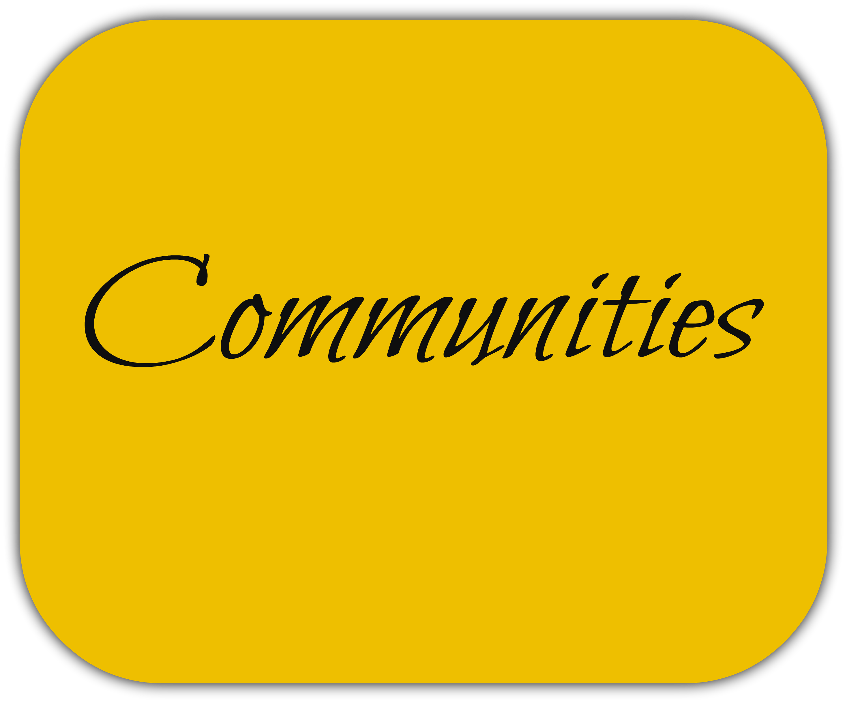 Pocono Communities