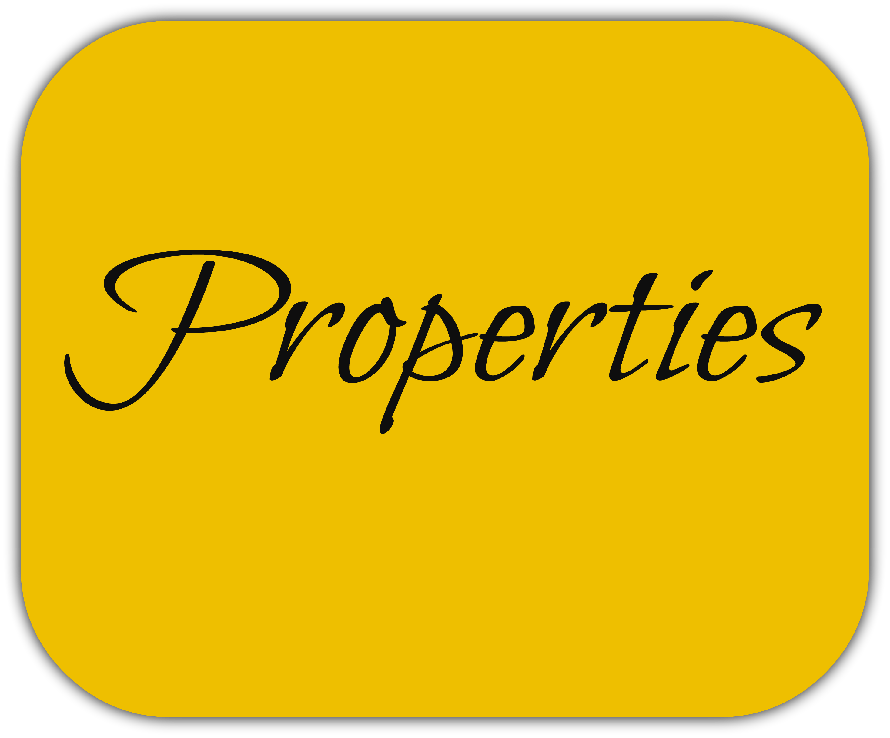 Pocono Pines Listings