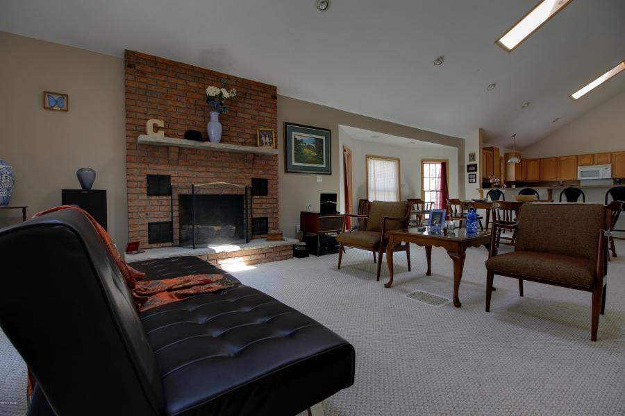 358 Cedarwood Terrace