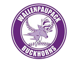 Wallenpaupack Area School District