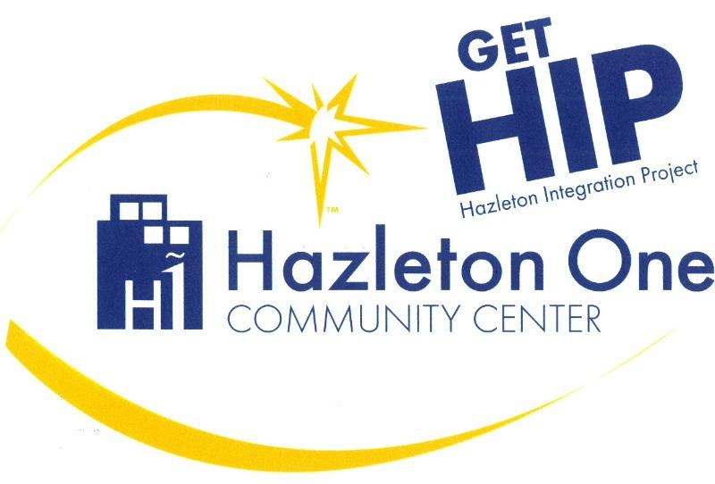 Hazleton Integration Project
