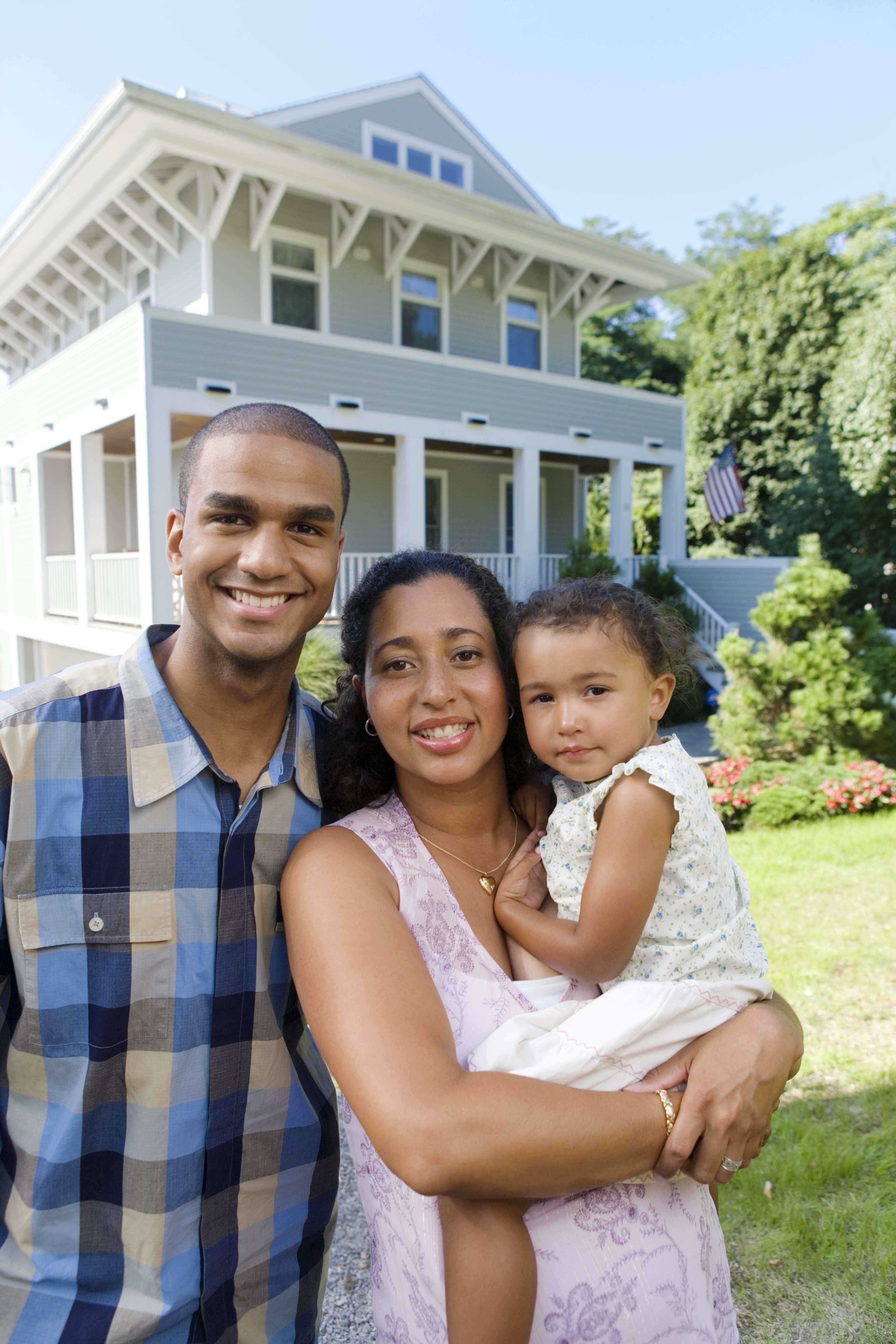 Hazleton Area Get Ready For First Time Home Buyers Seminars