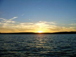 Lake Wallenpaupack
