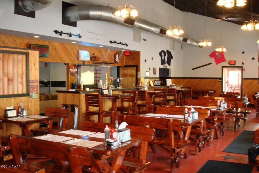 Italian Restaurants Main Line Pa