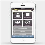 Century 21 Agents - Get Your Full Database on your Mobile Phone!