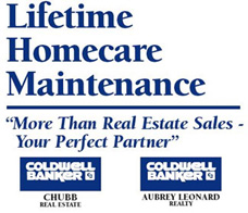 Lifetime Home Care Maintenance