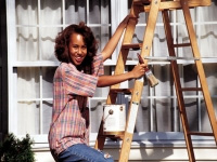 Paint and Repair