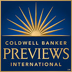 Coldwell Banker Previews