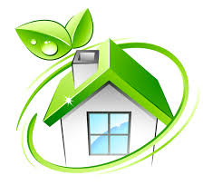 Energy Efficient Insulation tips
