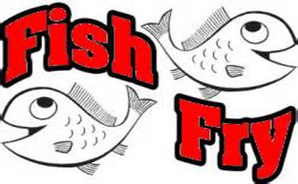 Where is the best place to get a fish fry in the genesee for Friday fish fry near me