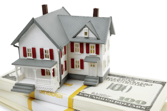 Home Equity Loans Explained