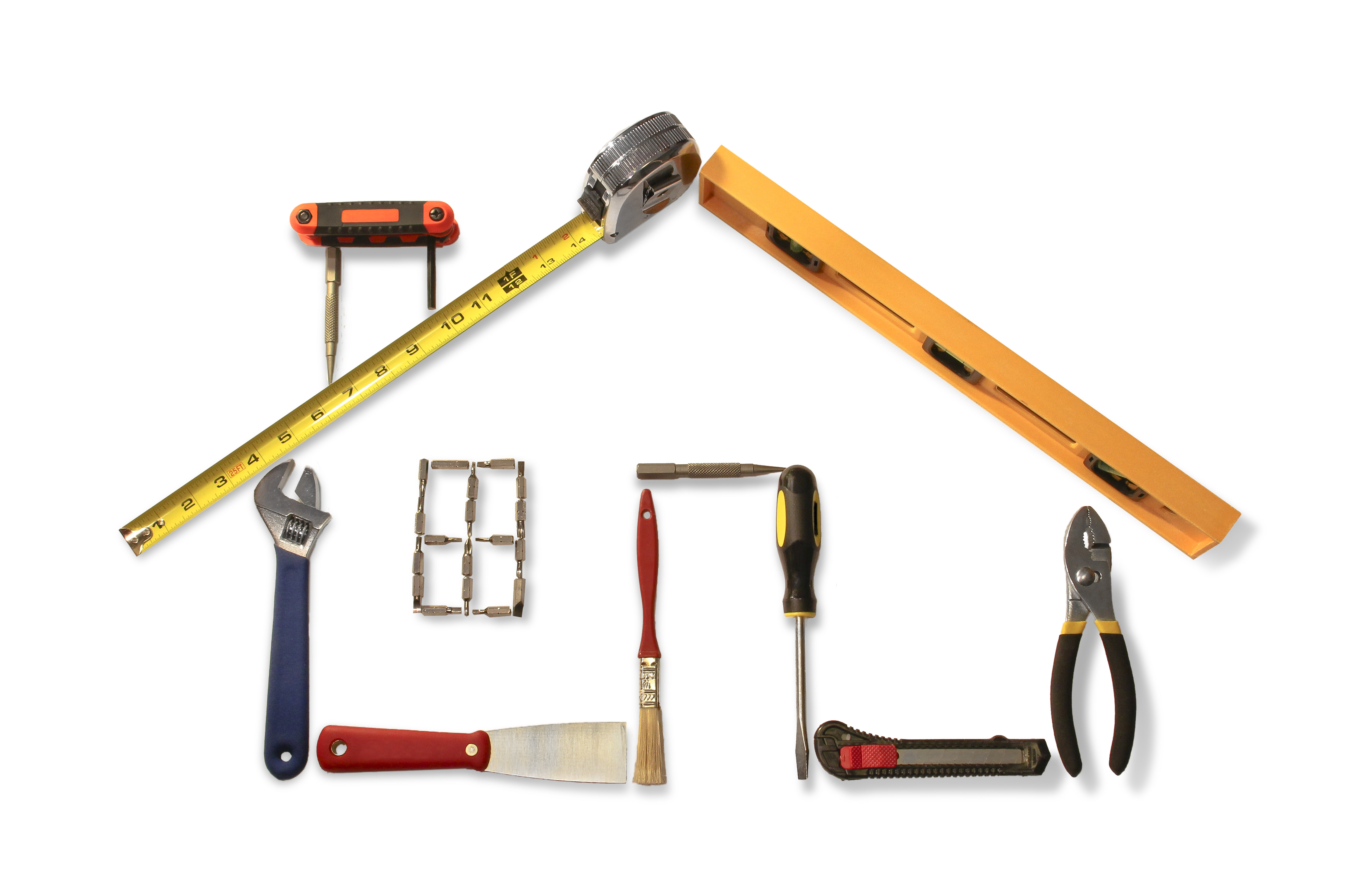 Remodeling Projects with High Returns