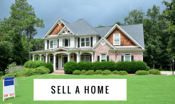 Sell a Home