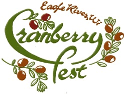 It's a sweet, tart time at Cranberry Fest!