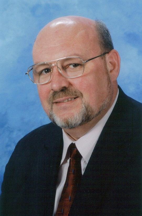 Ed Foxe, Sales Associate, Eliason Realty