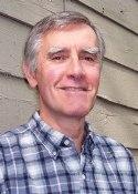 Tom Martens, Sales Associate, Eliason Realty
