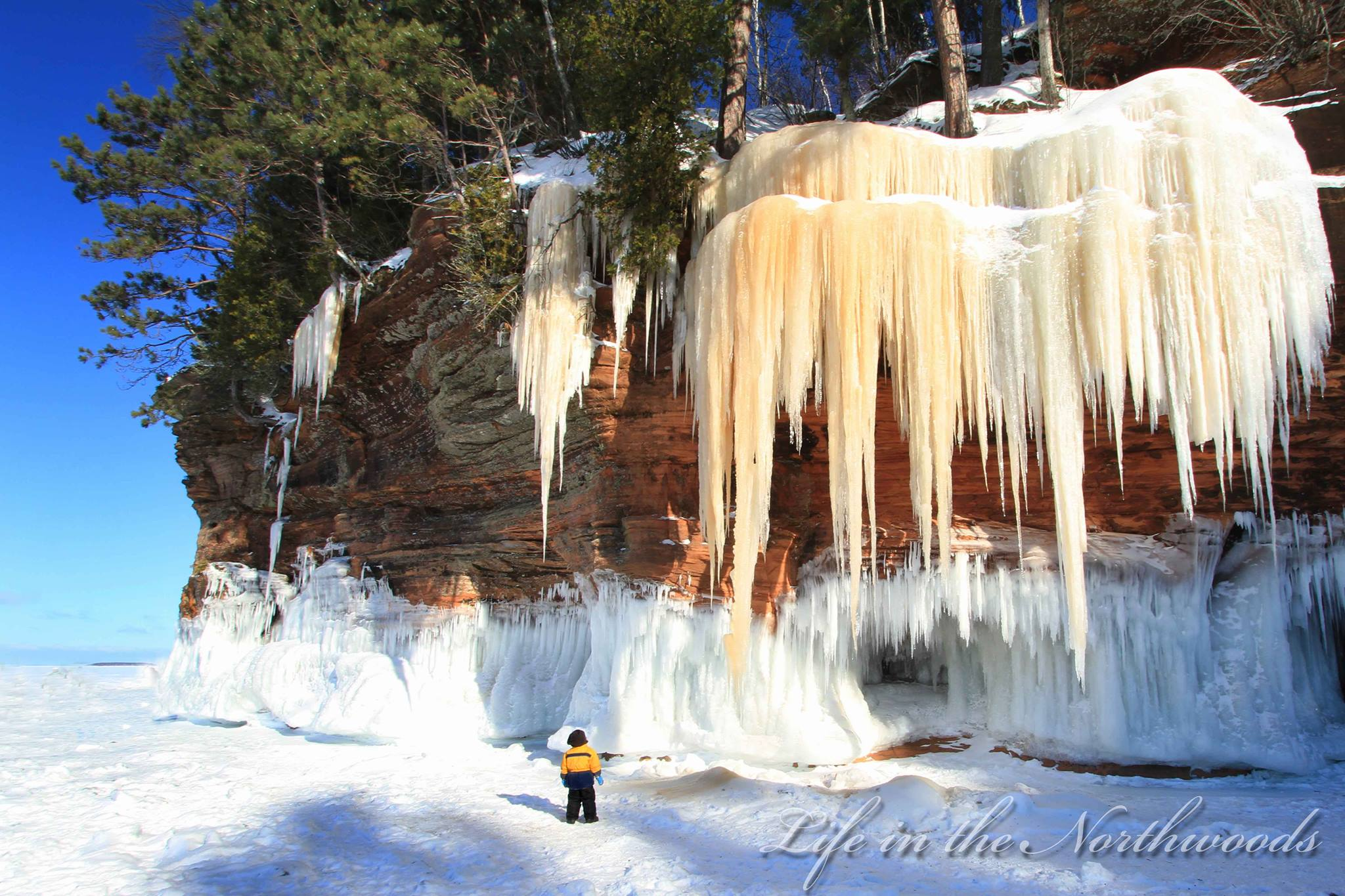 Awe-at-Bayfield-Ice-Caves-Mike-Crowley