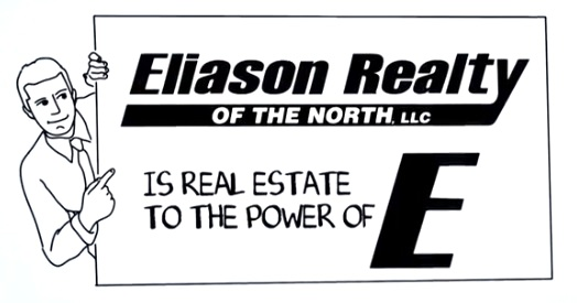 real estate to the power of e