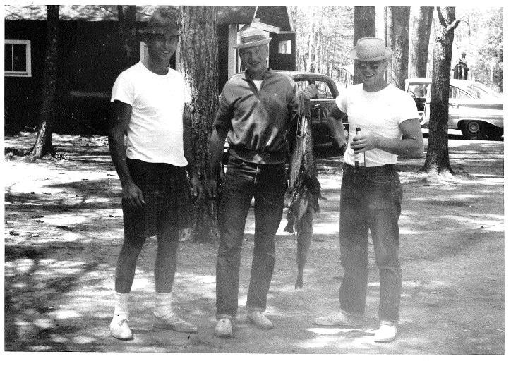 fishing-3-guys-at-murmuring-waters