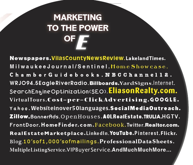 Marketing-to-the-Power-of-E
