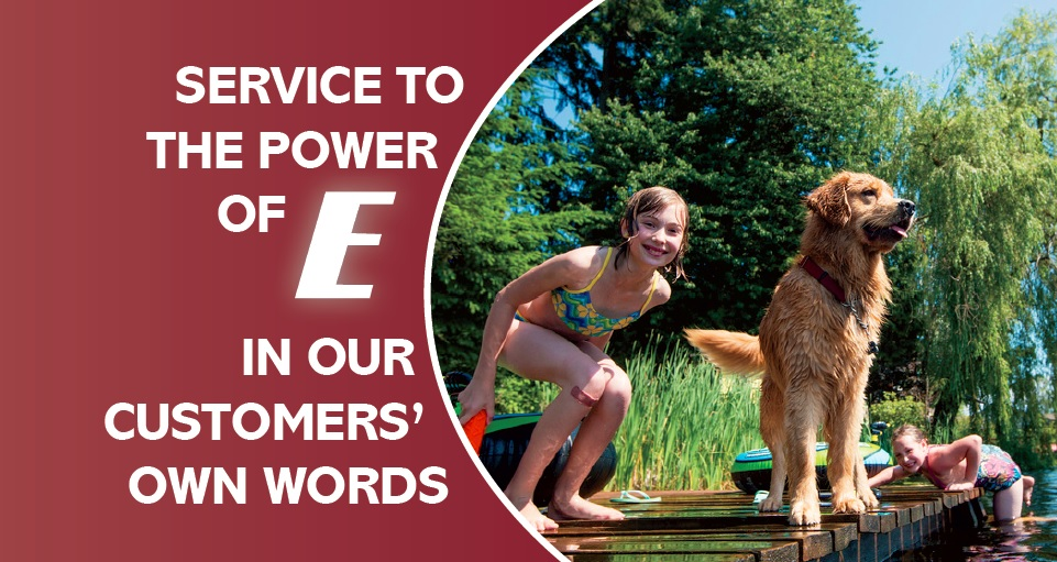 Service-to-the-Power-of-E