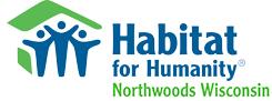 Volunteering throughout the Northwoods