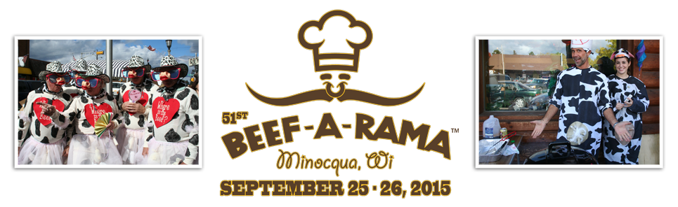 51st Beef-A-Rama