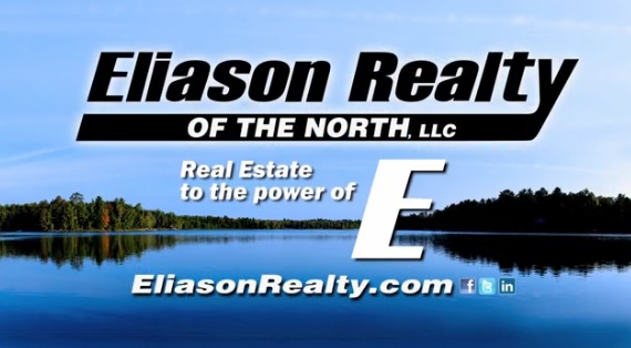 real-estate-to-the-power-of-e