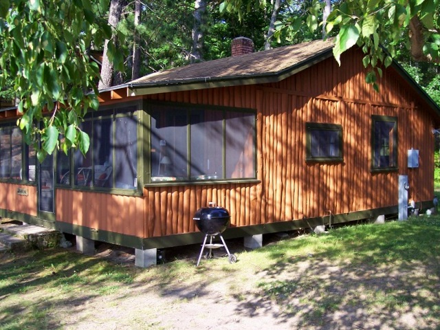 151724-LtStGermainLakeCabin-South-Bay-Rd