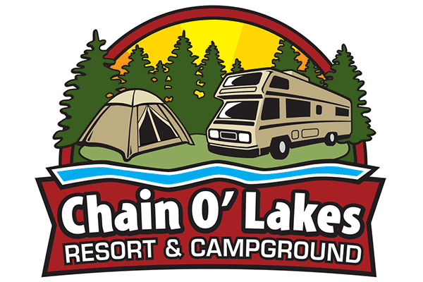 COL Campground Logo