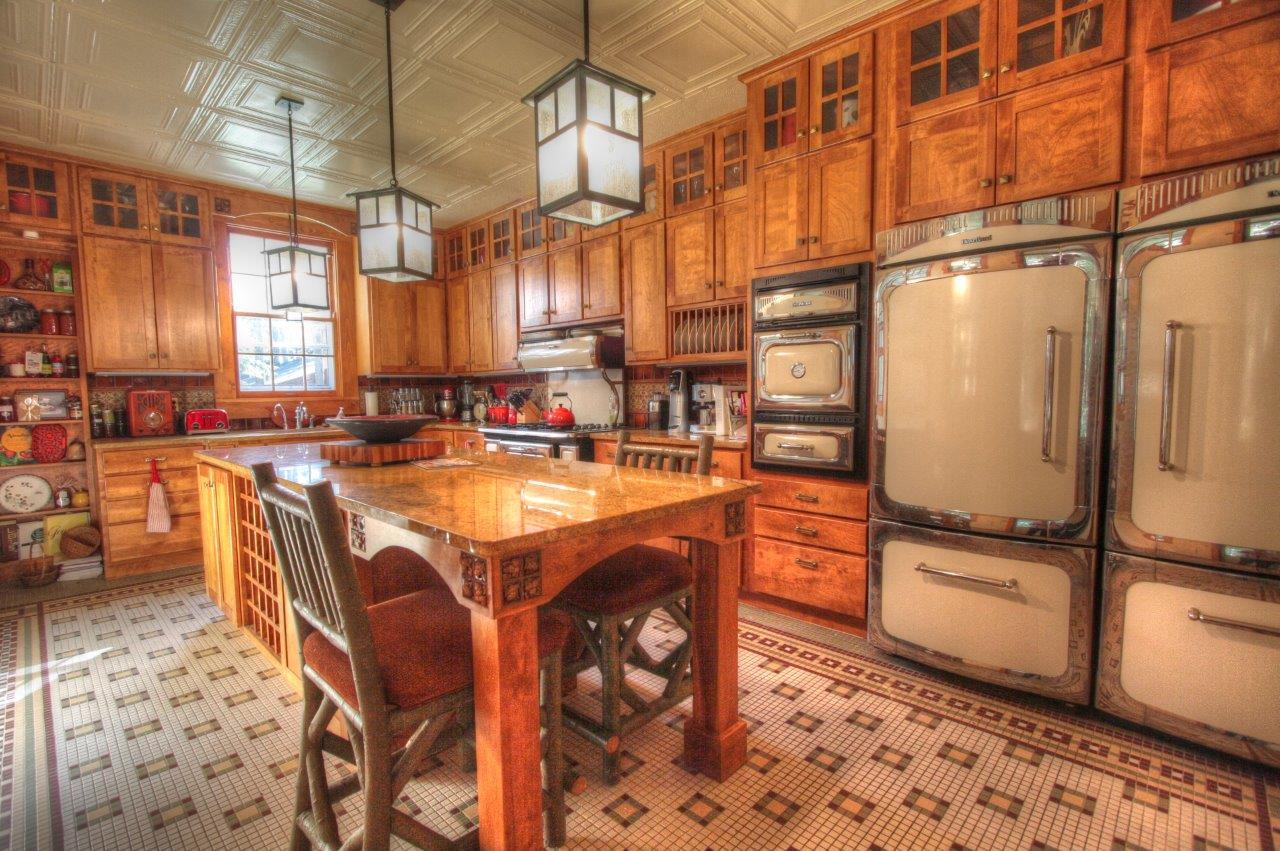 1173-wooded-lane-eagle-river-wi-catfish-lake-kitchen