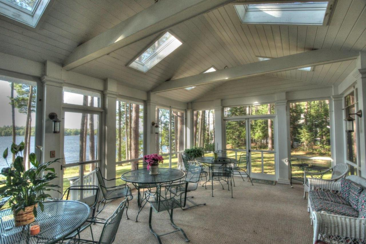 1173-wooded-lane-eagle-river-wi-catfish-lake-sunroom