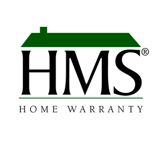Home Warranty Companies >> Home Warranty Companies