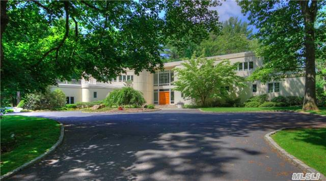 Welcome Home!! Stunning Contemporary Home With Retreat Backyard!!