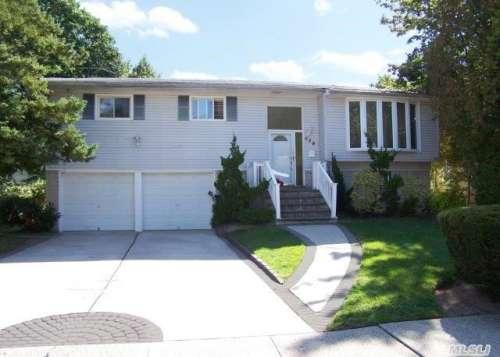529 Ronkonkoma Ave, W Hempstead, Ny 11552