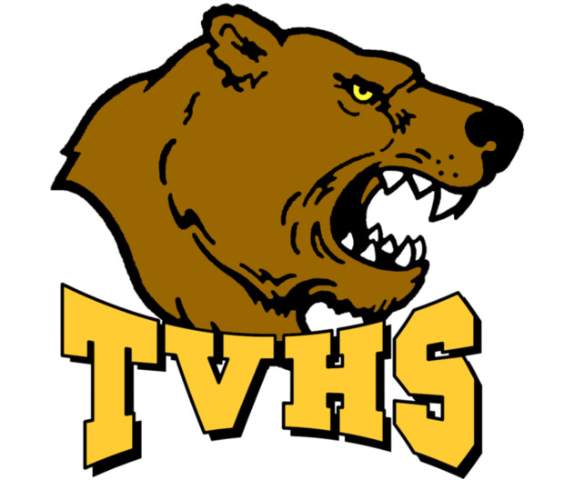 T.V.H.S. HOMECOMING This Month!