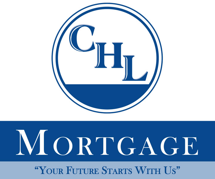 chl mortgage Featured Lender Victor Pascale