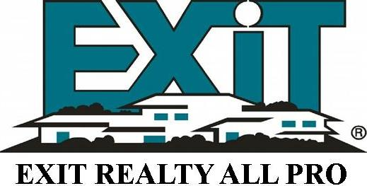Exit Realty All Pro.  Taking Long Island Real Estate to New Heights.
