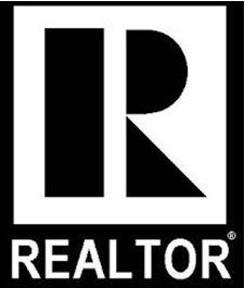 Realtor school rapid city sd