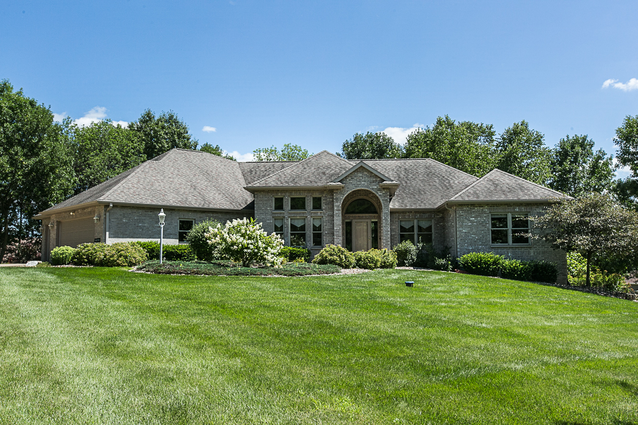 Dubuque Home For Sale| Open House | Sunday September 18th 11am-12pm