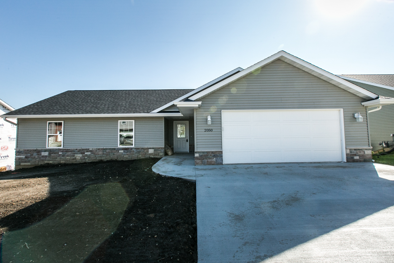 OPEN HOUSE | SUNDAY, NOVEMBER 19th ~ 12:30 PM-1:30 PM || 2050 Cobalt Ct.