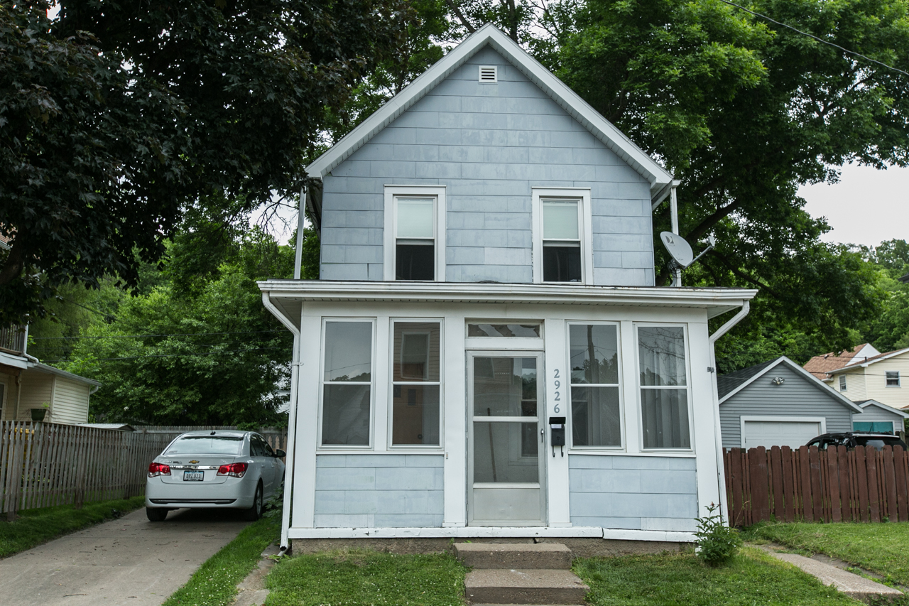 !!PRICE REDUCED!! Offered by Jason Conrad| 2926 Elm Street